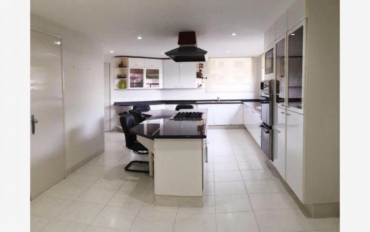 Foto de departamento en venta en paseo de tamarindos 105, lomas de vista hermosa, cuajimalpa de morelos, df, 964573 no 02