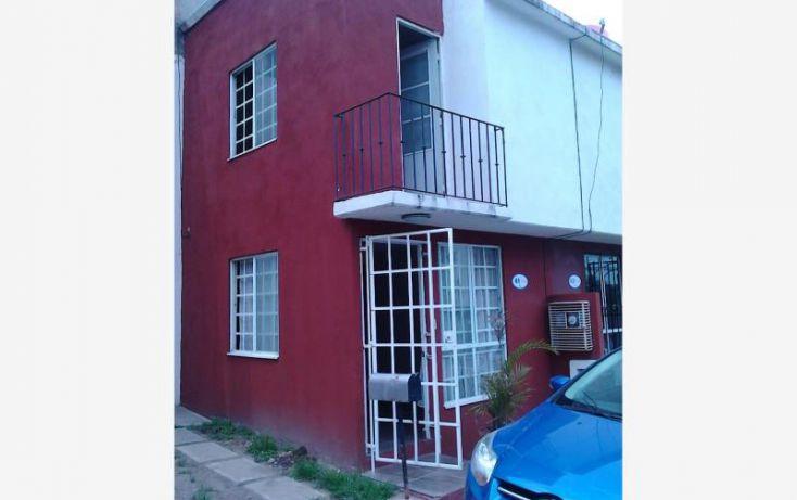 Foto de casa en venta en paseo de ternura 41, axotlán, cuautitlán izcalli, estado de méxico, 1530850 no 01
