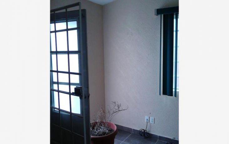 Foto de casa en venta en paseo de ternura 41, axotlán, cuautitlán izcalli, estado de méxico, 1530850 no 03