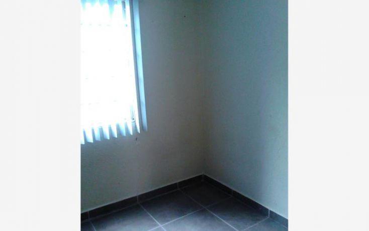 Foto de casa en venta en paseo de ternura 41, axotlán, cuautitlán izcalli, estado de méxico, 1530850 no 04