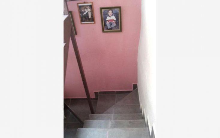 Foto de casa en venta en paseo de ternura 41, axotlán, cuautitlán izcalli, estado de méxico, 1530850 no 05