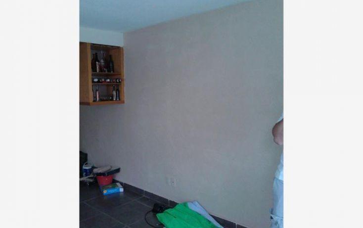 Foto de casa en venta en paseo de ternura 41, axotlán, cuautitlán izcalli, estado de méxico, 1530850 no 06