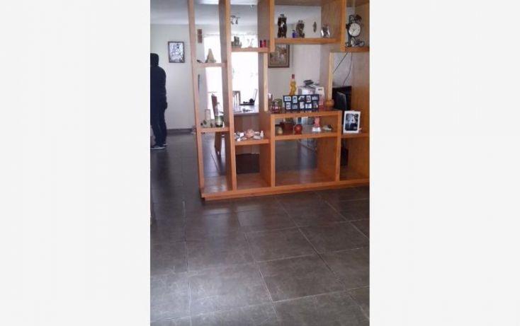 Foto de casa en venta en paseo de ternura 41, axotlán, cuautitlán izcalli, estado de méxico, 1530850 no 07