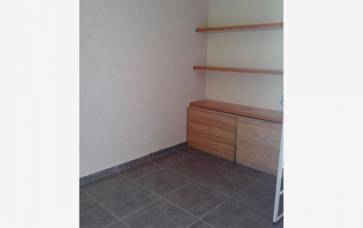 Foto de casa en venta en paseo de ternura 41, axotlán, cuautitlán izcalli, estado de méxico, 1530850 no 08