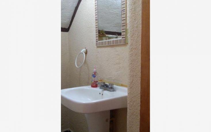 Foto de casa en venta en paseo de ternura 41, axotlán, cuautitlán izcalli, estado de méxico, 1530850 no 10