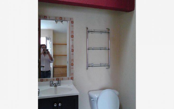 Foto de casa en venta en paseo de ternura 41, axotlán, cuautitlán izcalli, estado de méxico, 1530850 no 11