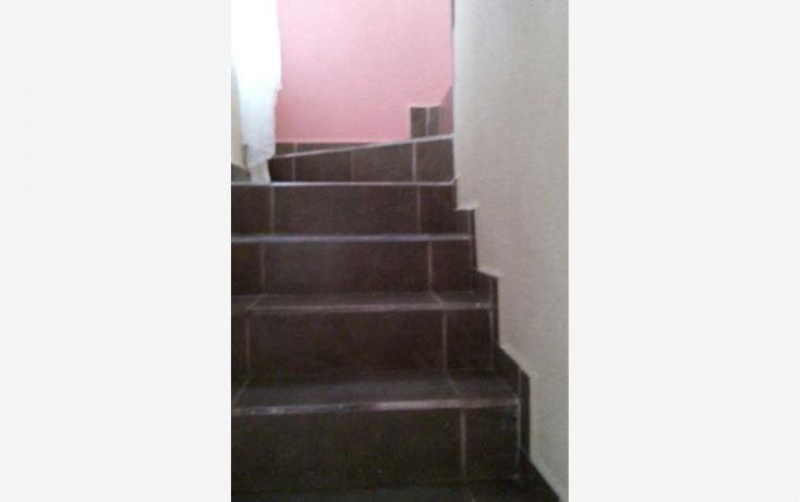 Foto de casa en venta en paseo de ternura 41, axotlán, cuautitlán izcalli, estado de méxico, 1530850 no 12