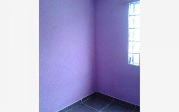 Foto de casa en venta en paseo de ternura 41, axotlán, cuautitlán izcalli, estado de méxico, 1530850 no 13