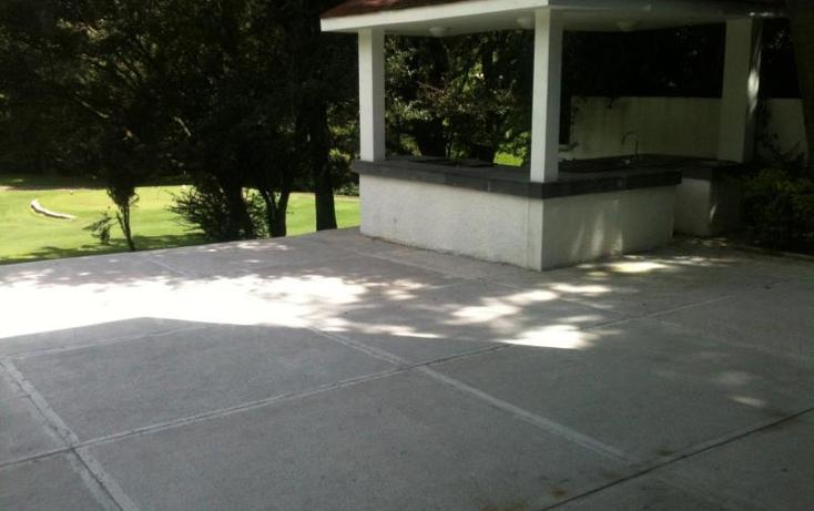 Foto de casa en venta en paseo de valle escondido 5, club de golf valle escondido, atizapán de zaragoza, méxico, 2656238 No. 01