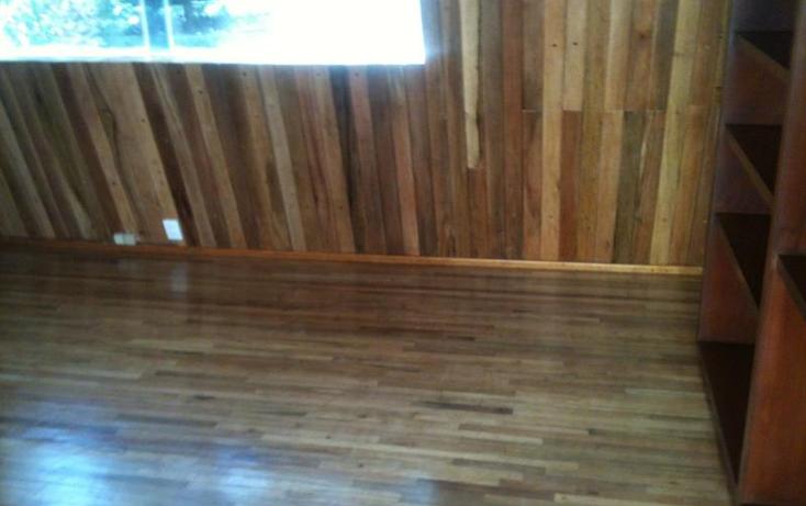 Foto de casa en venta en paseo de valle escondido 5, club de golf valle escondido, atizapán de zaragoza, méxico, 2656238 No. 13