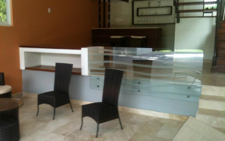 Foto de casa en venta en paseo de valle escondido 5, club de golf valle escondido, atizapán de zaragoza, méxico, 2656238 No. 14