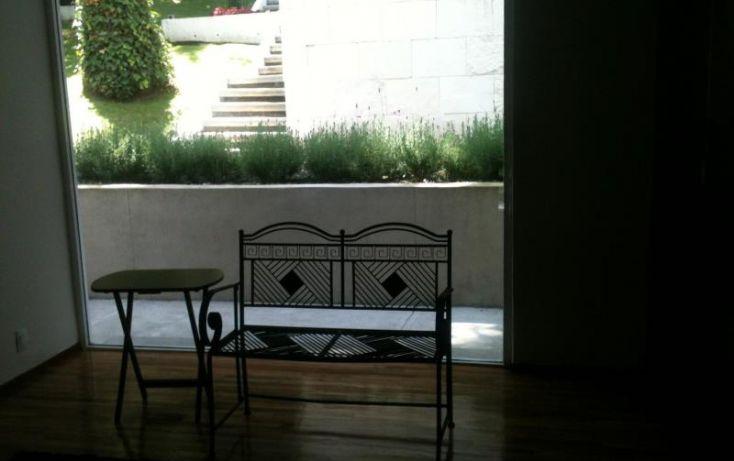 Foto de casa en venta en paseo de valle escondido 5, prado largo, atizapán de zaragoza, estado de méxico, 2032422 no 05