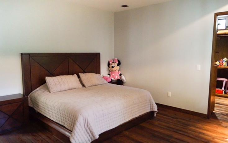 Foto de casa en venta en paseo de valle escondido 63, club de golf valle escondido, atizapán de zaragoza, méxico, 3432721 No. 03
