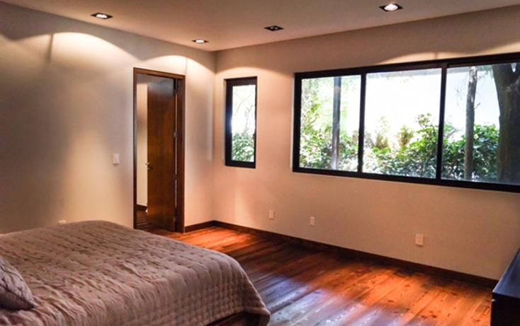 Foto de casa en venta en paseo de valle escondido 63, club de golf valle escondido, atizapán de zaragoza, méxico, 3432721 No. 05