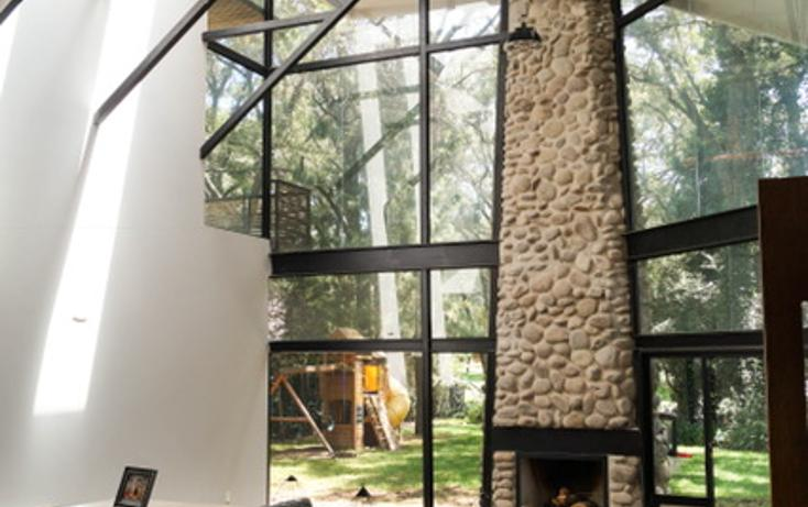 Foto de casa en venta en paseo de valle escondido 63, club de golf valle escondido, atizapán de zaragoza, méxico, 3432721 No. 06