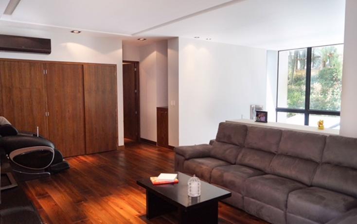 Foto de casa en venta en paseo de valle escondido 63, club de golf valle escondido, atizapán de zaragoza, méxico, 3432721 No. 12