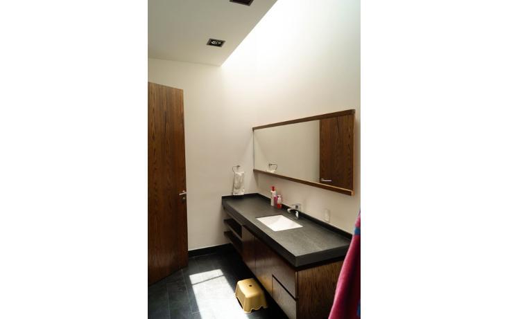 Foto de casa en venta en paseo de valle escondido 63, club de golf valle escondido, atizapán de zaragoza, méxico, 3432721 No. 15