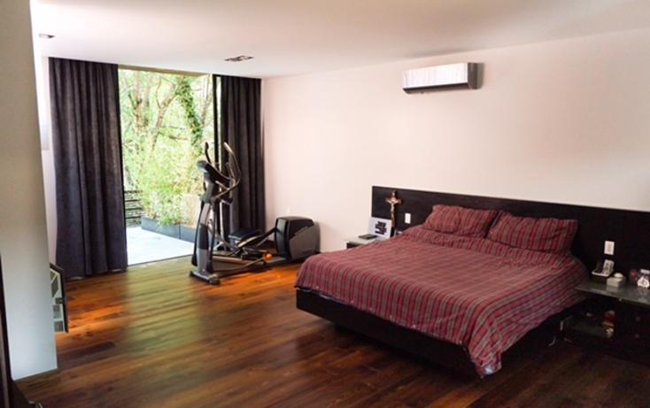 Foto de casa en venta en paseo de valle escondido 63, club de golf valle escondido, atizapán de zaragoza, méxico, 3432721 No. 20