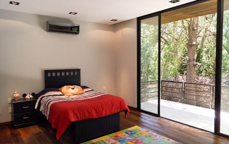 Foto de casa en venta en paseo de valle escondido 63, club de golf valle escondido, atizapán de zaragoza, méxico, 3432721 No. 22