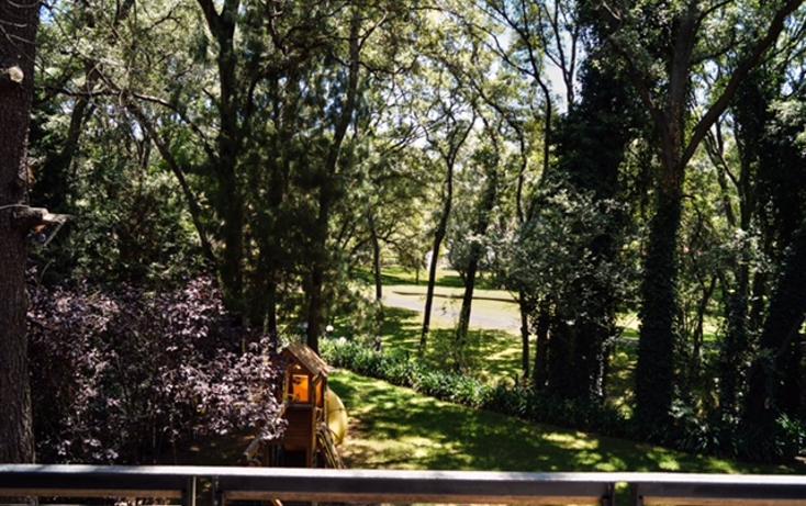 Foto de casa en venta en paseo de valle escondido 63, club de golf valle escondido, atizapán de zaragoza, méxico, 3432721 No. 25
