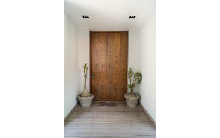 Foto de casa en venta en paseo de valle escondido 63, club de golf valle escondido, atizapán de zaragoza, méxico, 3432721 No. 26