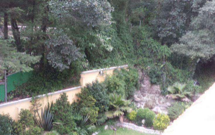 Foto de casa en venta en paseo de valle escondido, club de golf valle escondido, atizapán de zaragoza, estado de méxico, 1775649 no 06