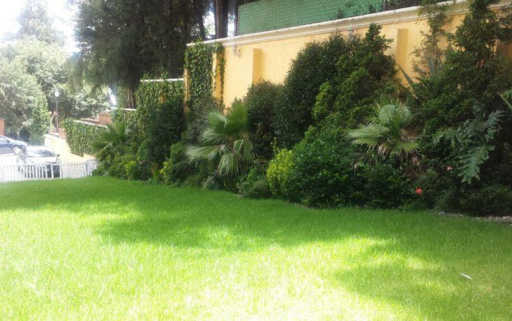 Foto de casa en venta en paseo de valle escondido, club de golf valle escondido, atizapán de zaragoza, estado de méxico, 1775649 no 24