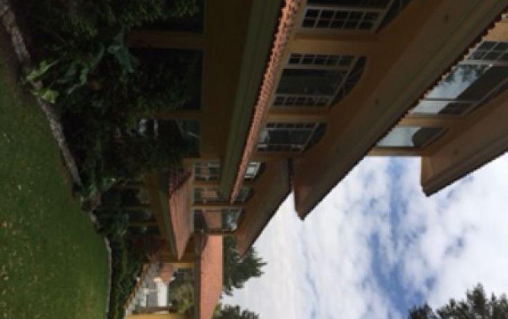Foto de casa en venta en paseo de valle escondido, club de golf valle escondido, atizapán de zaragoza, estado de méxico, 1788899 no 02
