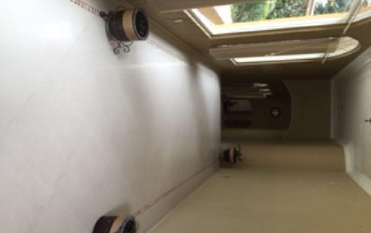 Foto de casa en venta en paseo de valle escondido, club de golf valle escondido, atizapán de zaragoza, estado de méxico, 1788899 no 16