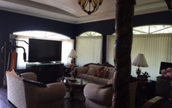 Foto de casa en venta en paseo de valle escondido, club de golf valle escondido, atizapán de zaragoza, estado de méxico, 1788899 no 20