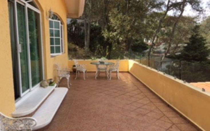 Foto de casa en venta en paseo de valle escondido, club de golf valle escondido, atizapán de zaragoza, estado de méxico, 1788899 no 22
