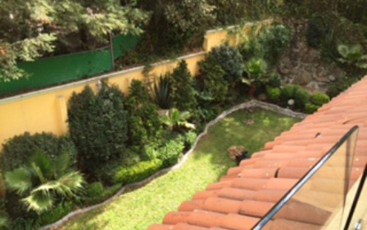 Foto de casa en venta en paseo de valle escondido, club de golf valle escondido, atizapán de zaragoza, estado de méxico, 1788899 no 23