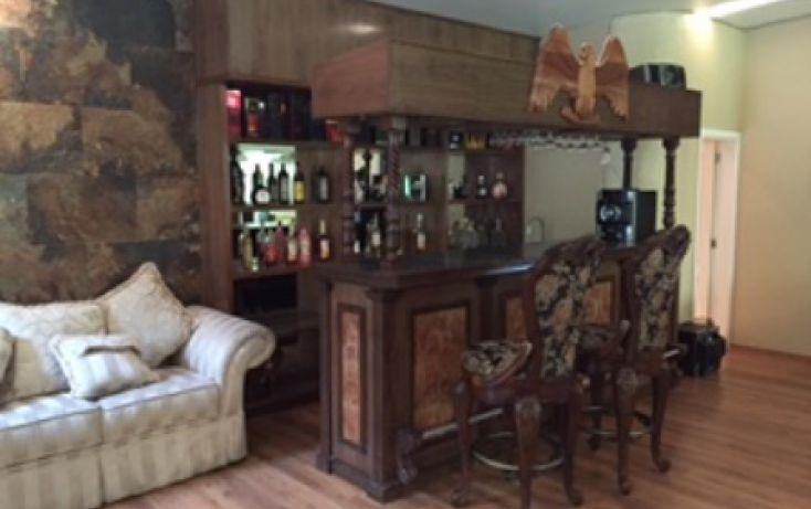 Foto de casa en venta en paseo de valle escondido, club de golf valle escondido, atizapán de zaragoza, estado de méxico, 1788899 no 26