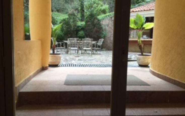 Foto de casa en venta en paseo de valle escondido, club de golf valle escondido, atizapán de zaragoza, estado de méxico, 1788899 no 27