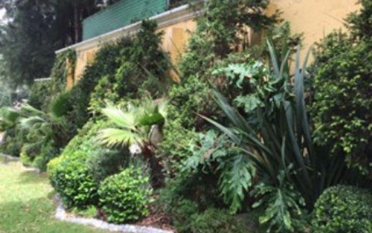 Foto de casa en venta en paseo de valle escondido, club de golf valle escondido, atizapán de zaragoza, estado de méxico, 1788899 no 28
