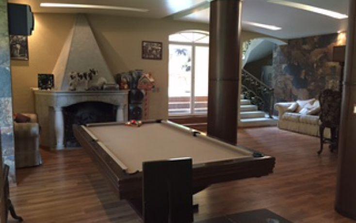 Foto de casa en venta en paseo de valle escondido, club de golf valle escondido, atizapán de zaragoza, estado de méxico, 1788899 no 31