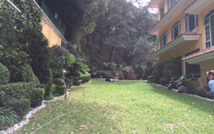 Foto de casa en venta en paseo de valle escondido, club de golf valle escondido, atizapán de zaragoza, estado de méxico, 1788899 no 33