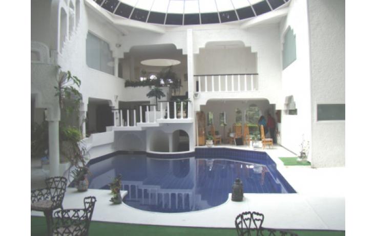 Foto de casa en venta en paseo de valle escondido, club de golf valle escondido, atizapán de zaragoza, estado de méxico, 617286 no 01
