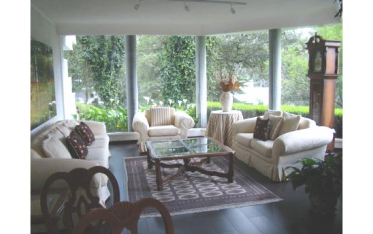 Foto de casa en venta en paseo de valle escondido, club de golf valle escondido, atizapán de zaragoza, estado de méxico, 617286 no 03