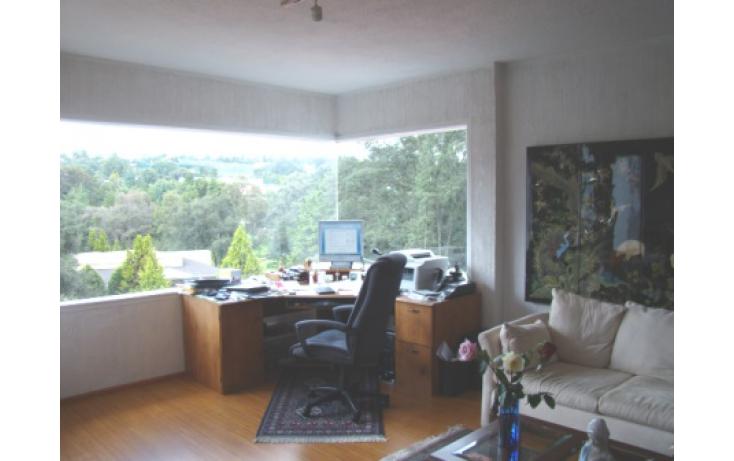 Foto de casa en venta en paseo de valle escondido, club de golf valle escondido, atizapán de zaragoza, estado de méxico, 617286 no 04