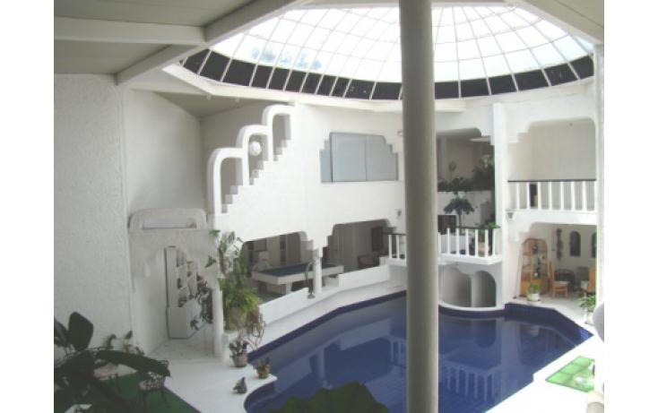 Foto de casa en venta en paseo de valle escondido, club de golf valle escondido, atizapán de zaragoza, estado de méxico, 617286 no 07