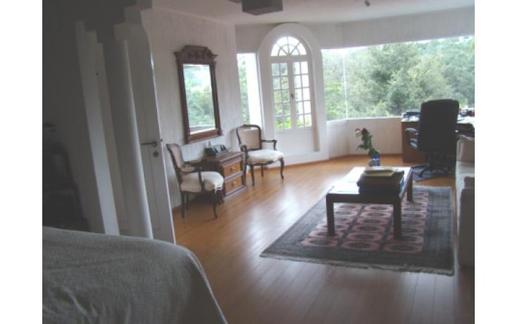 Foto de casa en venta en paseo de valle escondido, club de golf valle escondido, atizapán de zaragoza, estado de méxico, 617286 no 11