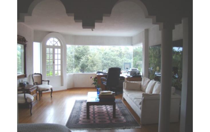 Foto de casa en venta en paseo de valle escondido, club de golf valle escondido, atizapán de zaragoza, estado de méxico, 617286 no 12