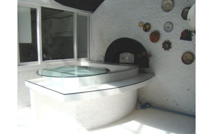 Foto de casa en venta en paseo de valle escondido, club de golf valle escondido, atizapán de zaragoza, estado de méxico, 617286 no 15
