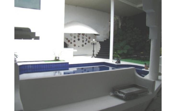 Foto de casa en venta en paseo de valle escondido, club de golf valle escondido, atizapán de zaragoza, estado de méxico, 617286 no 16