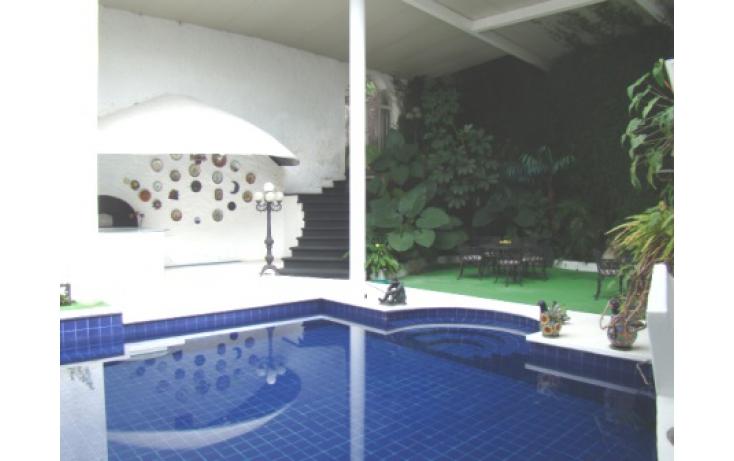 Foto de casa en venta en paseo de valle escondido, club de golf valle escondido, atizapán de zaragoza, estado de méxico, 617286 no 17