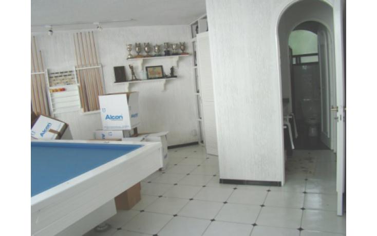 Foto de casa en venta en paseo de valle escondido, club de golf valle escondido, atizapán de zaragoza, estado de méxico, 617286 no 18