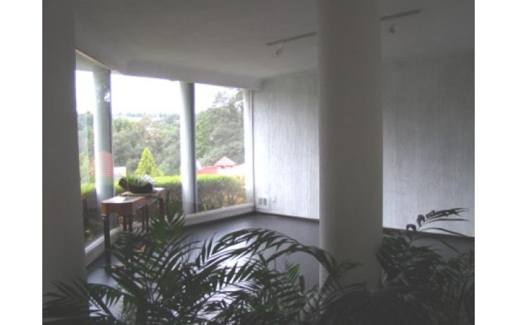 Foto de casa en venta en paseo de valle escondido, club de golf valle escondido, atizapán de zaragoza, estado de méxico, 617286 no 20