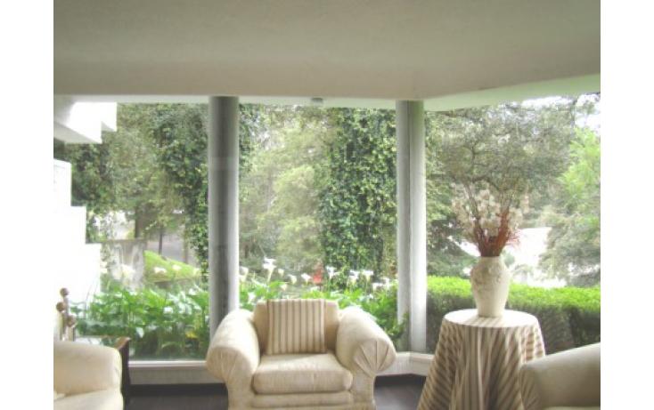 Foto de casa en venta en paseo de valle escondido, club de golf valle escondido, atizapán de zaragoza, estado de méxico, 617286 no 22