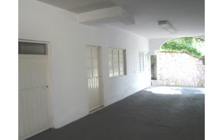 Foto de casa en venta en paseo de valle escondido, club de golf valle escondido, atizapán de zaragoza, estado de méxico, 617286 no 24